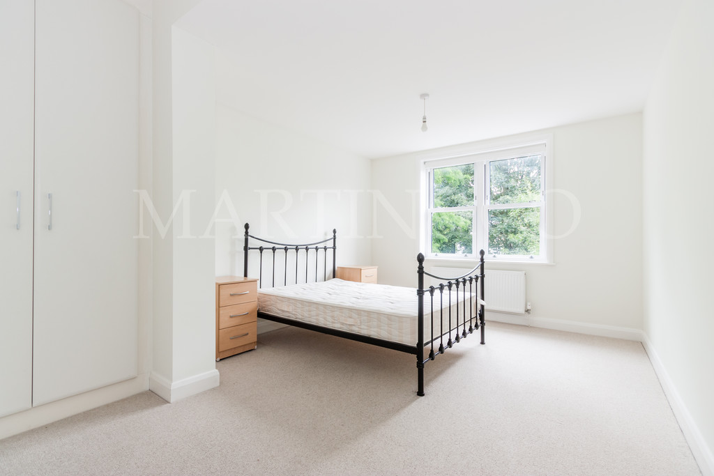 Flats And Apartments To Rent In South Ealing L2L6119-770
