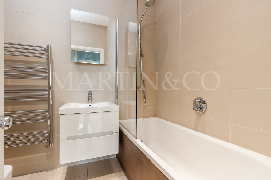 Rent In South Ealing L2L6119-770