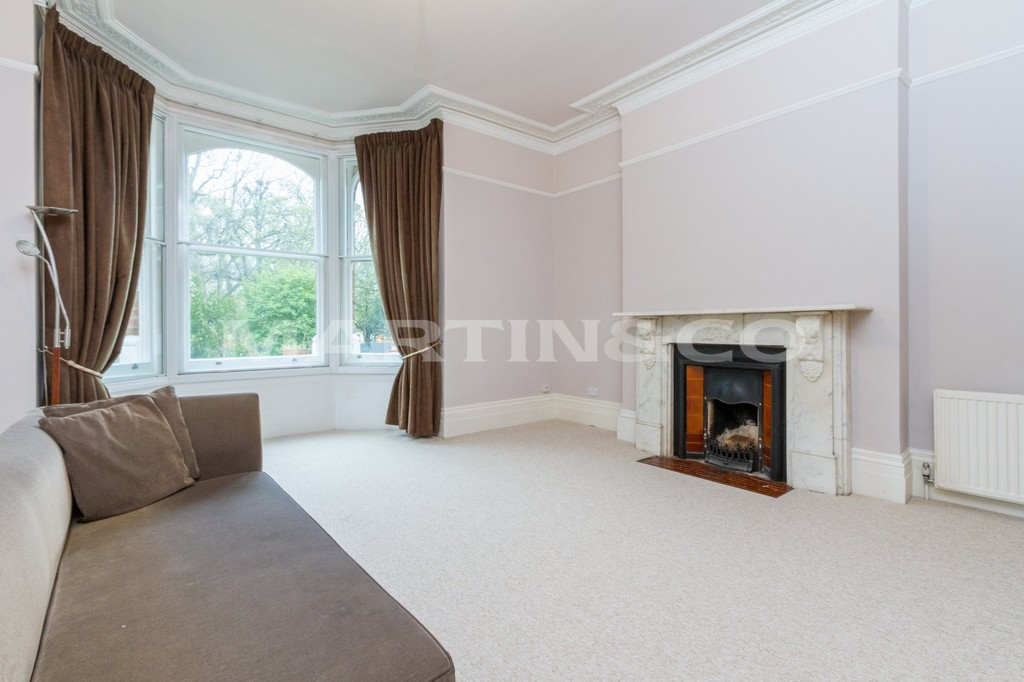 Property To Rent In London L2L6119-771