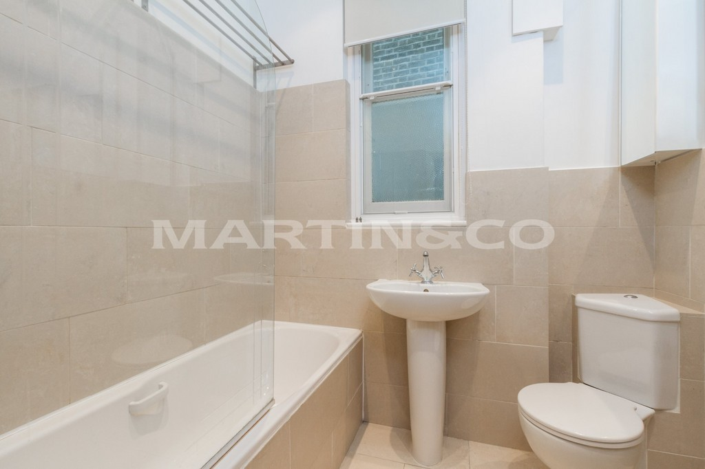 Flats And Apartments To Rent In Ealing L2L6119-771