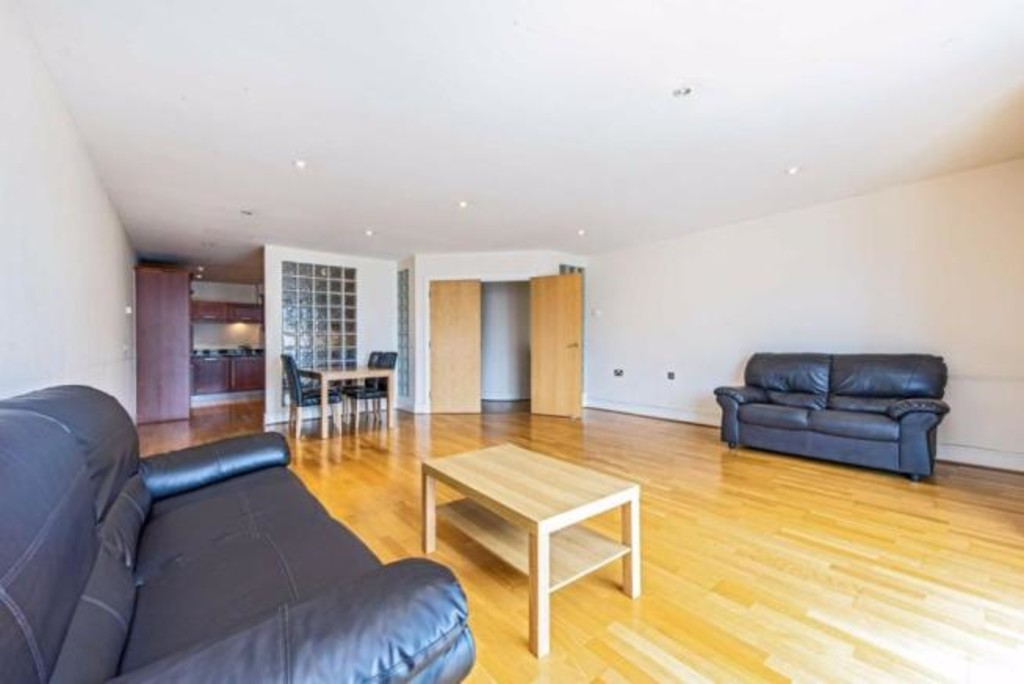 Flats And Apartments To Rent In London L2L6119-838