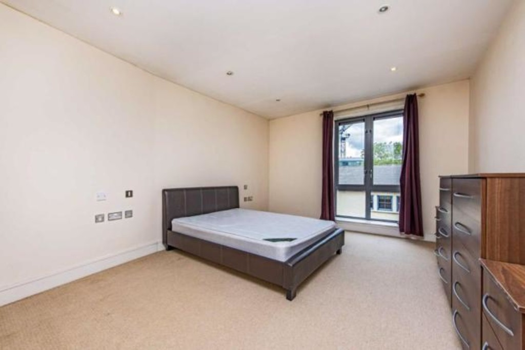 Rent In South Ealing L2L6119-838