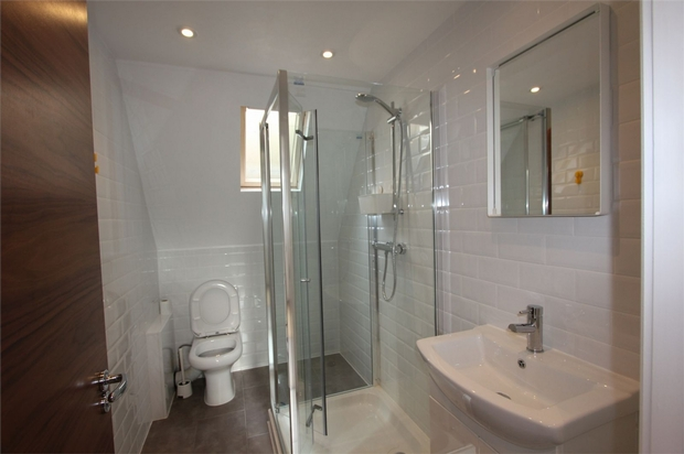 Flats And Apartments To Rent In London L2L619-100