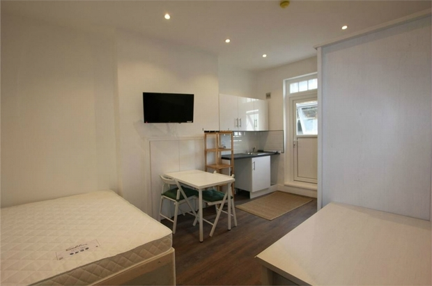 Flats And Apartments To Rent In Finchley Church End L2L619-100