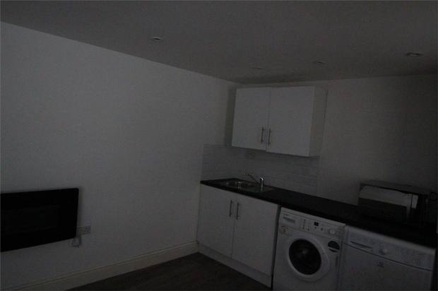 Flats And Apartments To Rent In Finchley Church End L2L619-1514