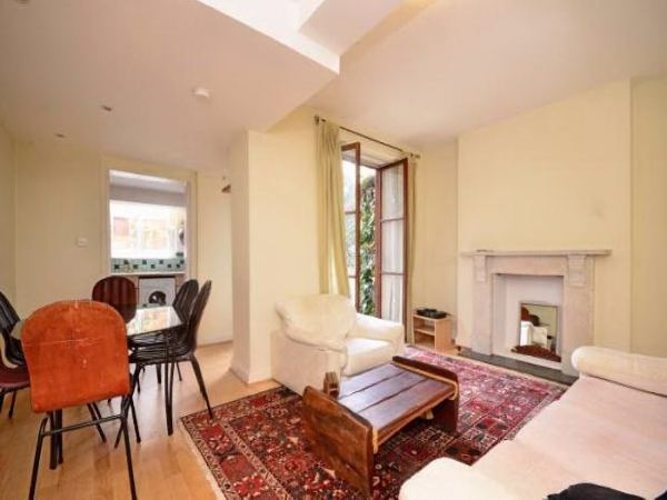 Flats And Apartments To Rent In Bayswater L2L619-3457