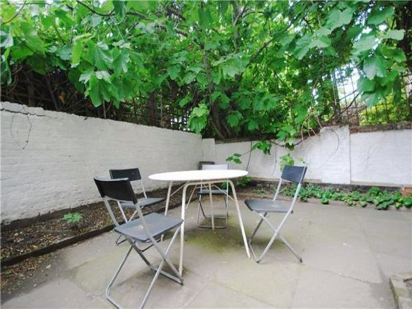 Rent In Bayswater L2L619-3457