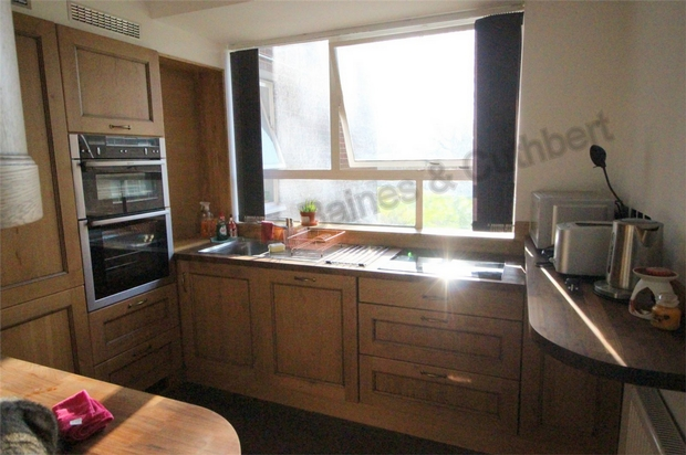 Flatshare To Rent In London L2L619-1343