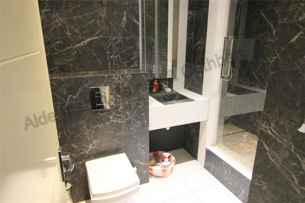 Flatshare To Rent In The Hyde L2L619-1343