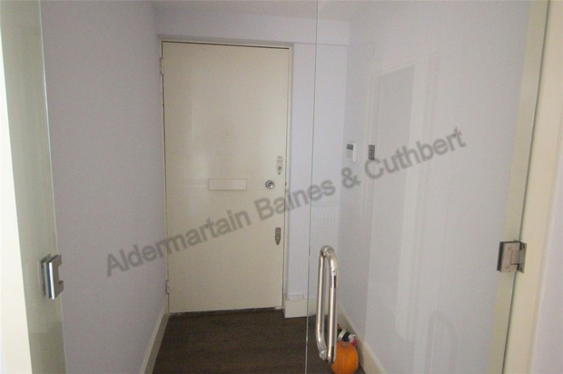 Flatshare To Rent In London L2L619-1421