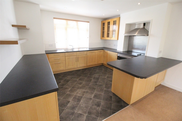 Flats And Apartments To Rent In Burnt Oak L2L619-1379