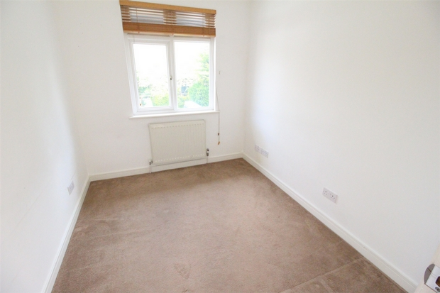Burnt Oak Rental Property L2L619-1379