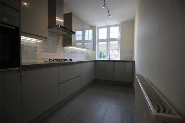 Flats And Apartments To Rent In London L2L619-1400