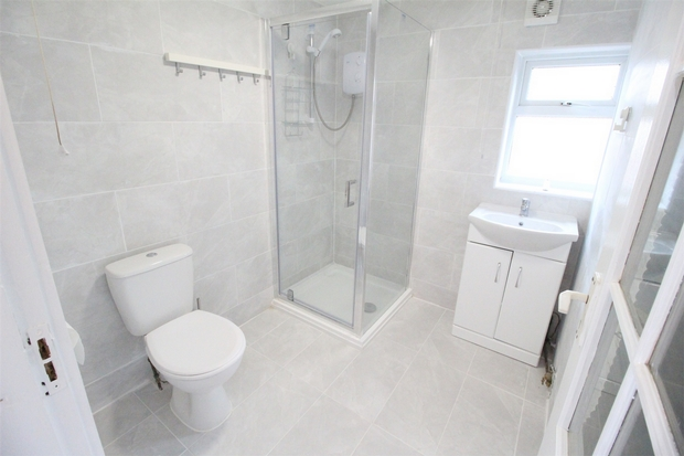Flats And Apartments To Rent In Edgwarebury L2L619-100