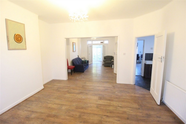 Rent In London L2L619-2030