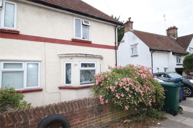 Property To Rent In London L2L619-100