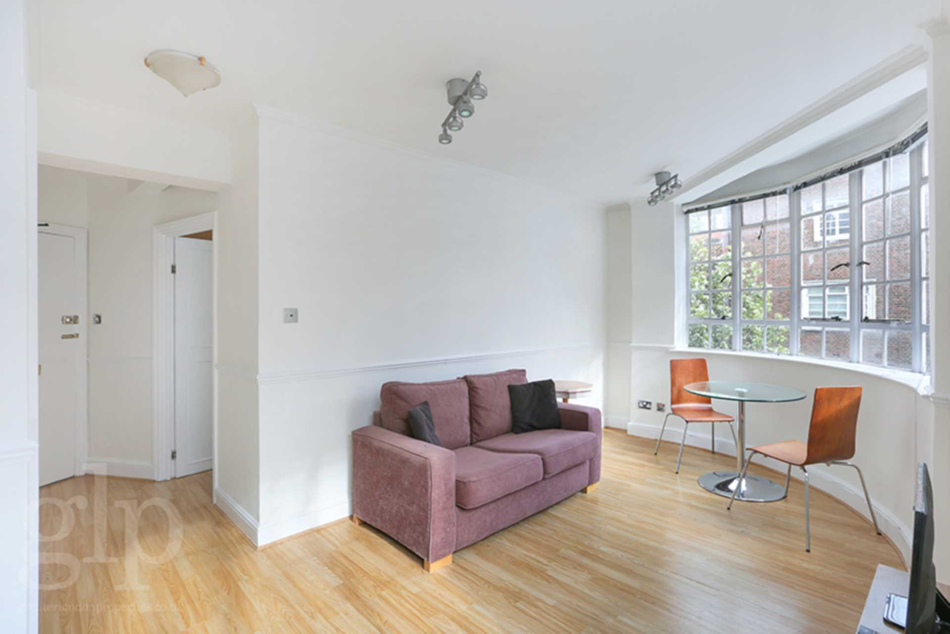 Flats And Apartments To Rent In London L2L62-1339