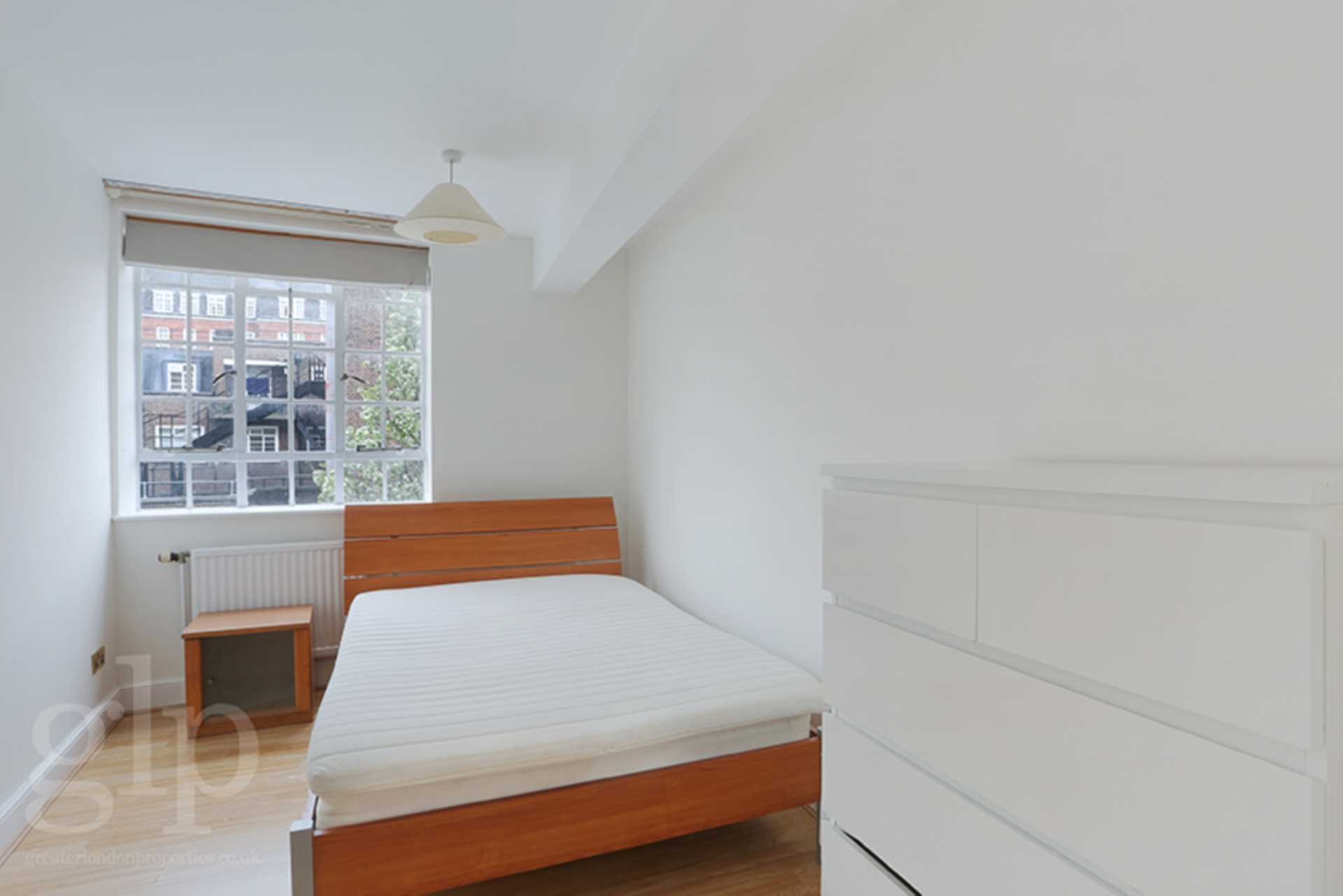 Flats And Apartments To Rent In Brompton L2L62-1339