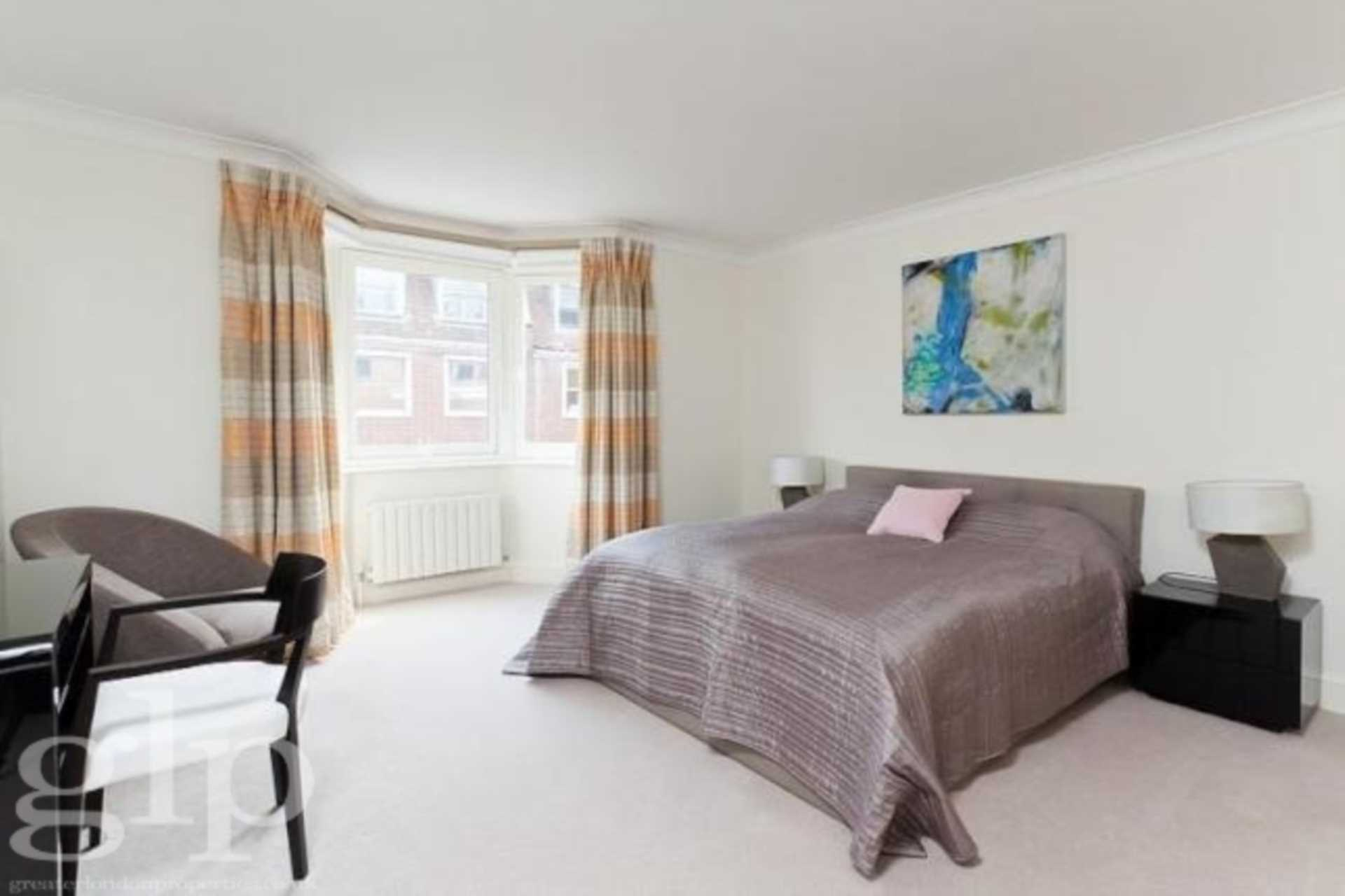 Rent In West End L2L62-1325