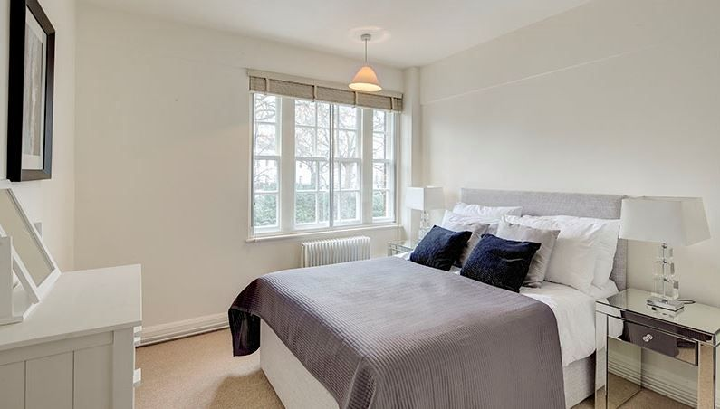 Flats And Apartments To Rent In London L2L6222-2153