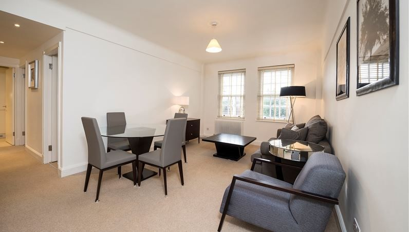 Property To Rent In London L2L6222-2154