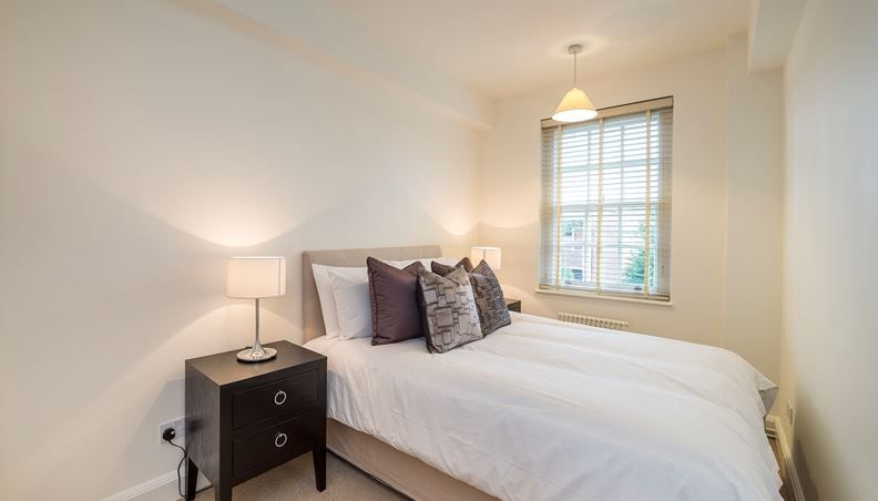 Flats And Apartments To Rent In Brompton L2L6222-2154
