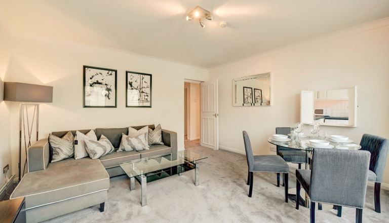 Property To Rent In London L2L6222-2151