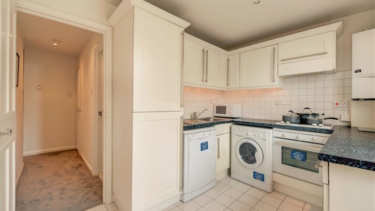 Flats And Apartments To Rent In Brompton L2L6222-2151