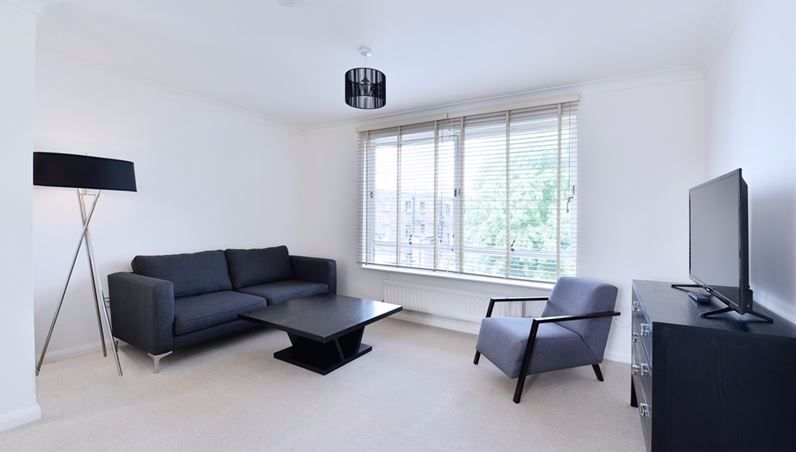 Property To Rent In London L2L6222-2288