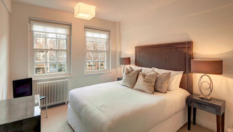 Flats And Apartments To Rent In London L2L6222-2300