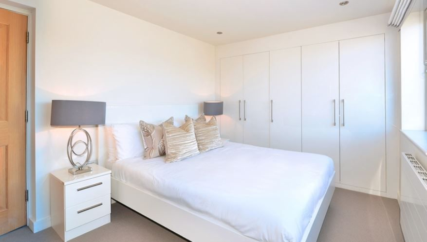 Flats And Apartments To Rent In Brompton L2L6222-2107