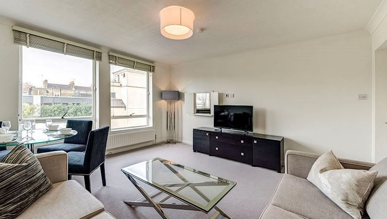 Property To Rent In London L2L6222-1888