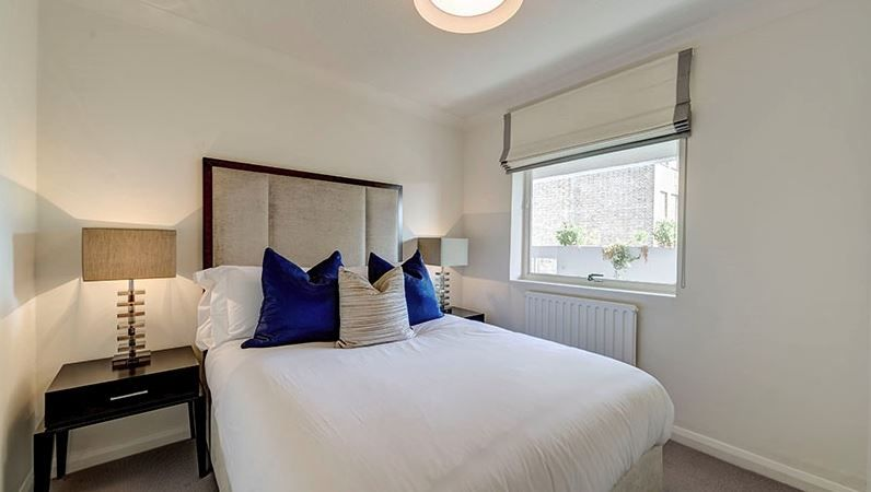Flats And Apartments To Rent In Brompton L2L6222-1888