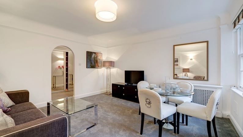 Flats And Apartments To Rent In London L2L6222-2115