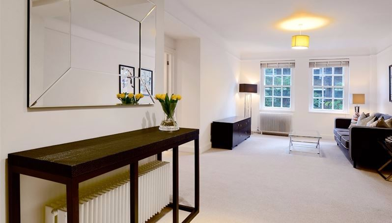 Property To Rent In London L2L6222-2285
