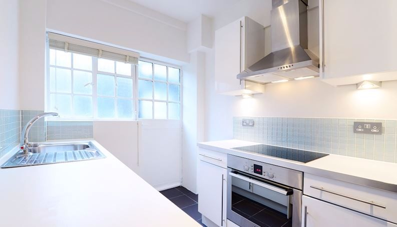 Flats And Apartments To Rent In Brompton L2L6222-2285