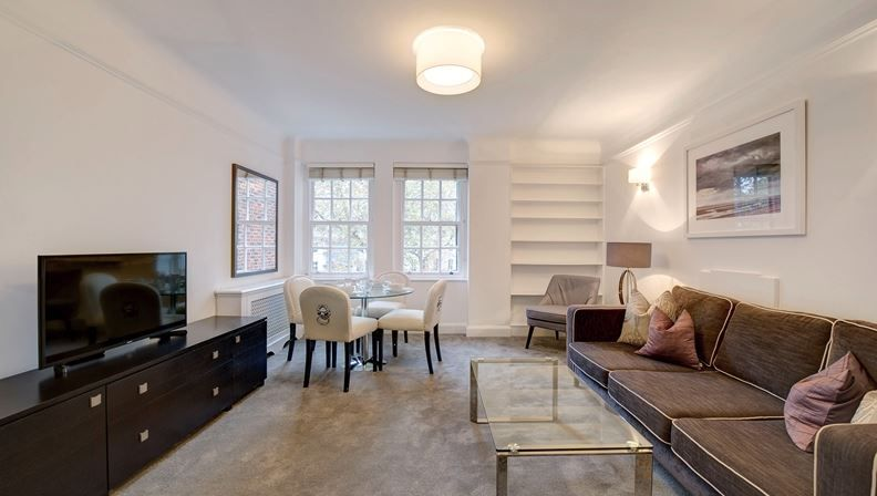 Property To Rent In London L2L6222-2133