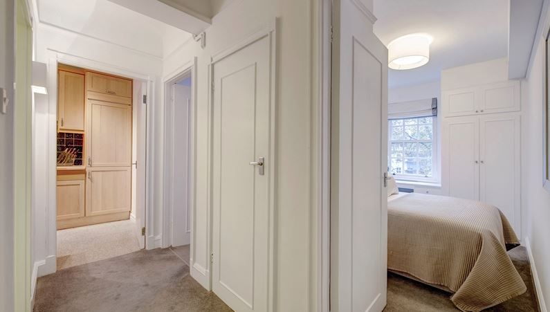Flats And Apartments To Rent In Brompton L2L6222-2133