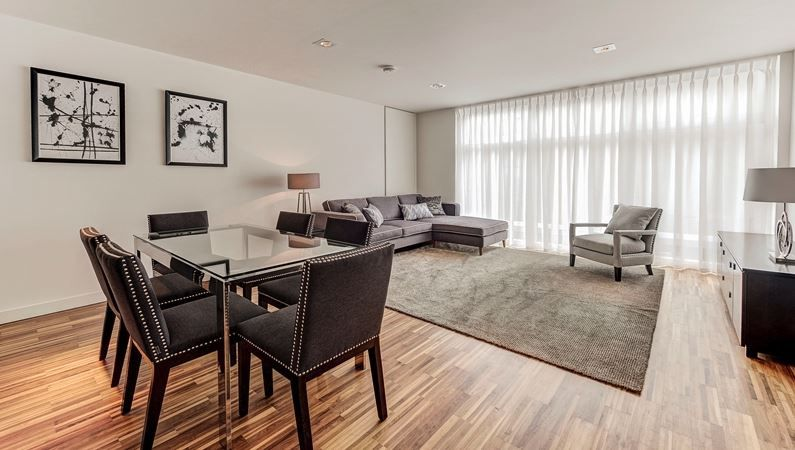 Property To Rent In London L2L6222-2156