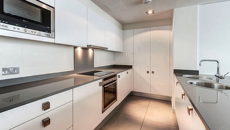 Flats And Apartments To Rent In Brompton L2L6222-2156