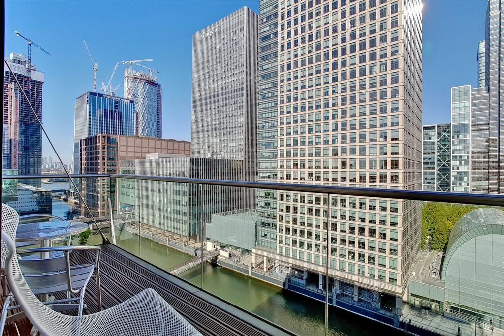 Property To Rent In London L2L6222-2306