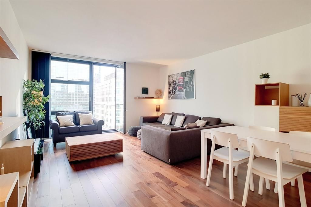 Flats And Apartments To Rent In London L2L6222-2306