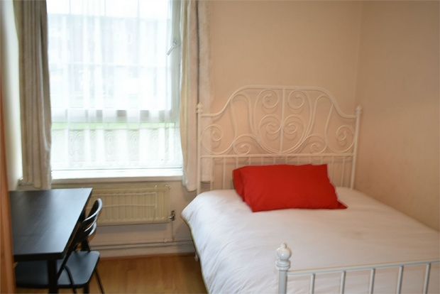 Flatshare To Rent In London L2L623-526