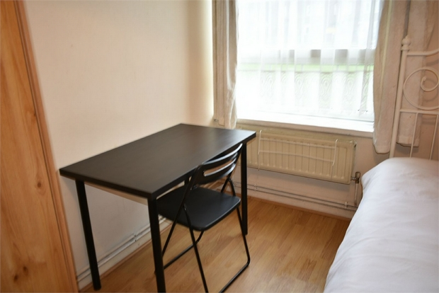 Flatshare To Rent In Whitechapel L2L623-526