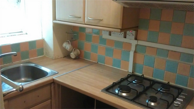 Whitechapel Rental Property L2L623-526