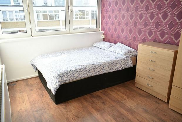 Property To Rent In London L2L623-696