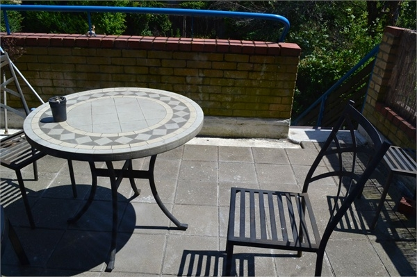 Flatshare To Rent In London L2L667-629