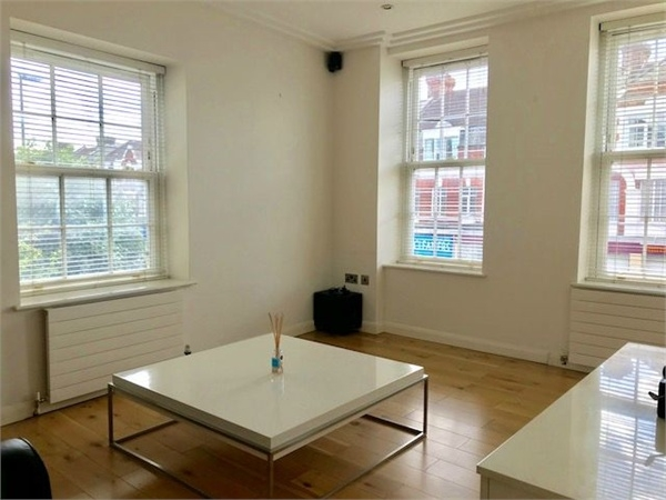 Flats And Apartments To Rent In London L2L667-882