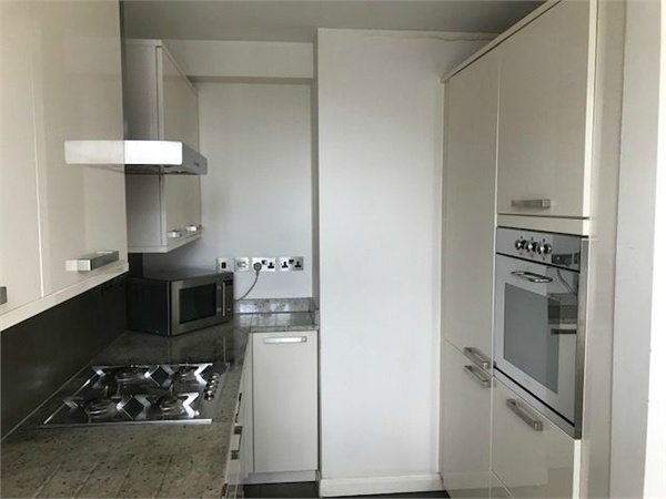 Flats And Apartments To Rent In Isleworth L2L667-882