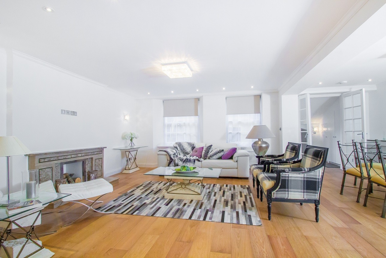 Property To Rent In London L2L695-100